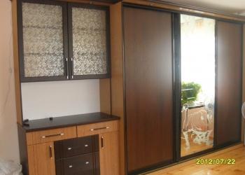 Шкафы-купе от производителя и по цене производителя