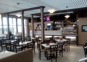 Оборудование -ресторан,кафе,бар,столовая,пиццерия.Открыть под ключ.
