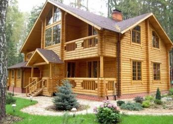 Строительство домов, котеджей,  дачные участки, ремонт