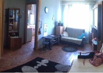 Квартира посуточно в центре Нижнего Новгорода от частника
