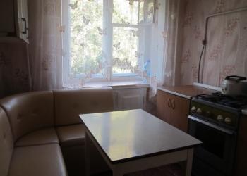 Сдаю на сутки,сессии,командировки в центре в Кирове