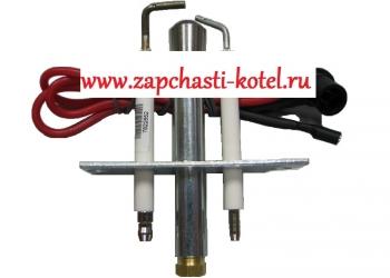 Блок запальных электродов для котлов Viessmann