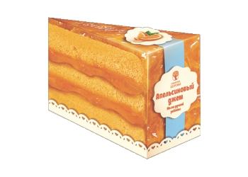 """""""Лакомэль"""" мыло, масла и плитки Сибирское Здоровье..Идеальный подарок(для себя)"""