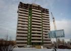 Продаю 2х комнатную квартиру в Ленинском районе