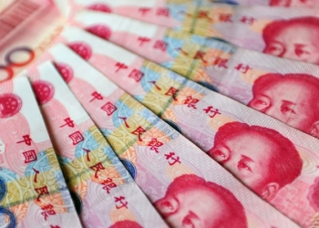 Высокооплачиваемая работа в Китае для девушек!