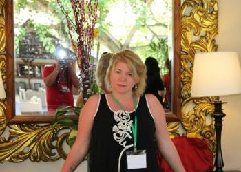 Семейный психолог и ведический астролог