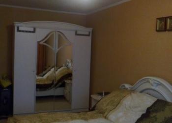 Продается 3-комнатная квартира на Белозерова, 6