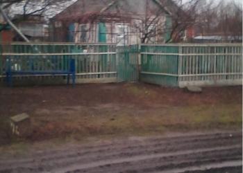 Обмен дома в Ростовской обл. на Подмосковье