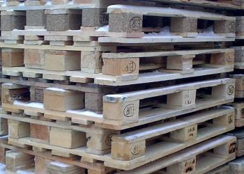 Скупаем деревянные европоддоны,поддоны,паллеты,европаллеты б/у