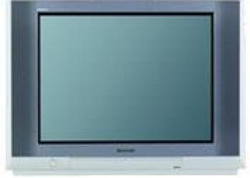 Телевизор Panasonic TX-29PX10P