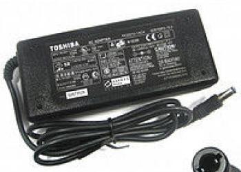 Блок питания для ноутбука Toshiba 19V 4.74А 5.5x2.5мм