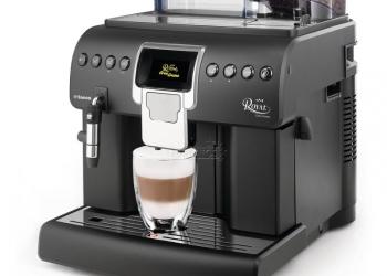 Продам новые кофемашины фирм SAECO,BIEPI,CASADIO(италия) по низкой цене.