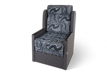 """Кресло-кровать """"Классика-2Д"""""""