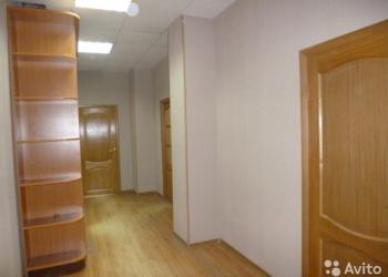 сдам в аренду офисное помещение 82 кв.м