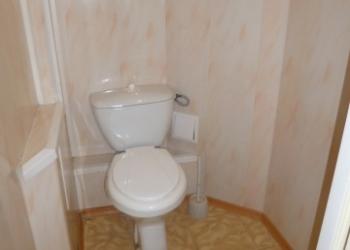 сдам в аренду офисное помещение 108 кв.м