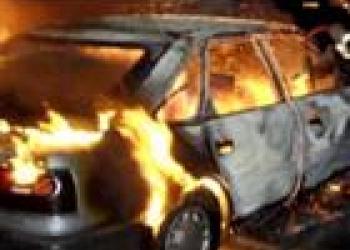 Выкуп горелых, после пожара, после ДТП, на запчасти авто