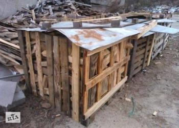 Березовое топливо .для печей,каминов и т.д Длинной до 1,2 м