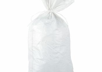 Мешки для кормосмесей 25 и 50 кг б/у