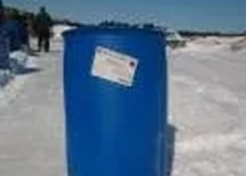 Покупаем не мытые пластиковые бочки б/у на 227 л