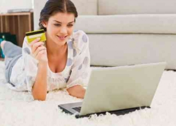 Работа на дому «Менеджер интернет-магазина» опыт не обязателен.
