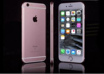 Телефоны Apple IPhone, планшеты Apple IPad, Apple iPad mini