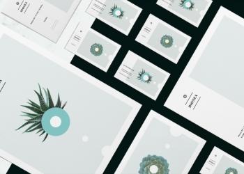 Графический Дизайн Решаем ваши задачи, реализуем идеи