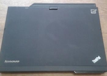 Сенсорный ноутбук Core i7 8gb 128GB SSD