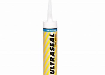 новинка Krass Ultraplus Клей Жидкие гвозди Krass Ultramontage