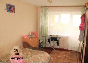Продам комнату около площади Ленина во Владимире