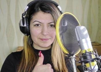 Домашняя студия звукозаписи «Voice record»
