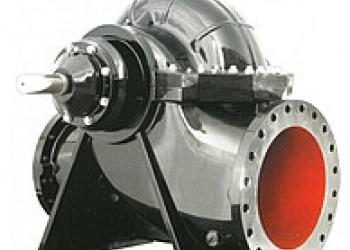 БРС, углесосы, У900-90, У450-120, насосы ЦНС, запчасти, конвейеры 2СР-70М и запч