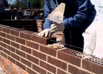 Составление сметы, экспертиза работ, надзор работ, строительство домов, отделка.