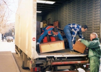 Грузоперевозки, переезды,  мусор, грузчики