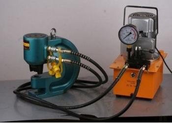 Профессиональное оборудование и инструмент