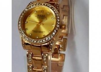 Женские часы Rolex Oyster Perpetual