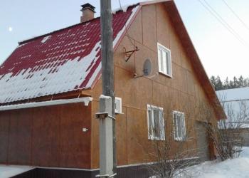 Усадьба- круглогодичное строительство деревянных домов, на винтовом фундаменте