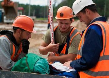 Бригада строительства домов, коттеджей, дач в Пензе