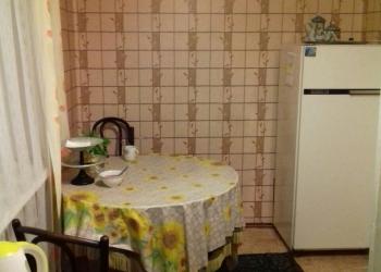 2-к квартира, 49 м2, 2/2 эт.