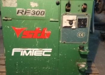 Циркулярная дисковая пила RF 300