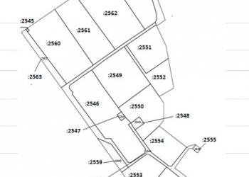 Земля со складскими помещениями в г.Химки