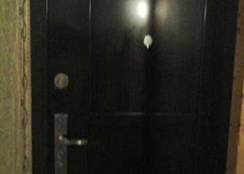 2-к квартира, 44 м2, 1/5 эт.