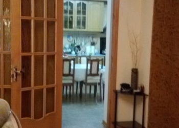 Продается Дом 250 м2 торг