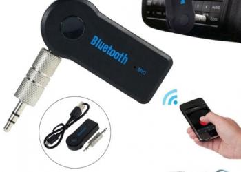 """""""Свободные руки"""" Car Bluetooth"""