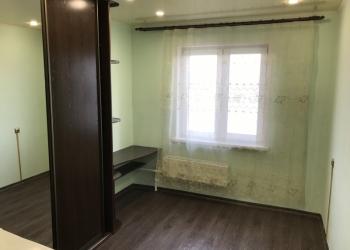 Продам комнату в общежитии в хорошем состоянии