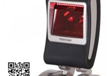 Сканер штрих-кода Honeywell (Metrologic) MS-7580 Genezis 2D,USB