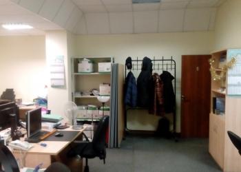 Комфортабельный офис от собственника