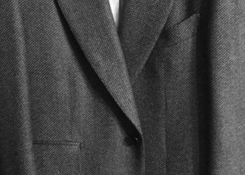 Пиджаки Tom Ford  50 и 48 размер