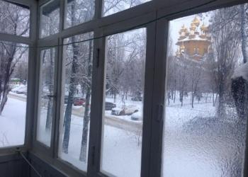 Продам Белгород 1-к квартира, 31 м2, 2/5 эт.