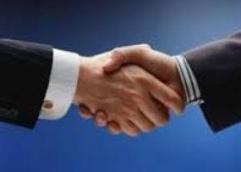 Предложение кредита с физическими лицами искренние