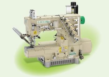 Швейное оборудование. запчасти. вышивальные машины